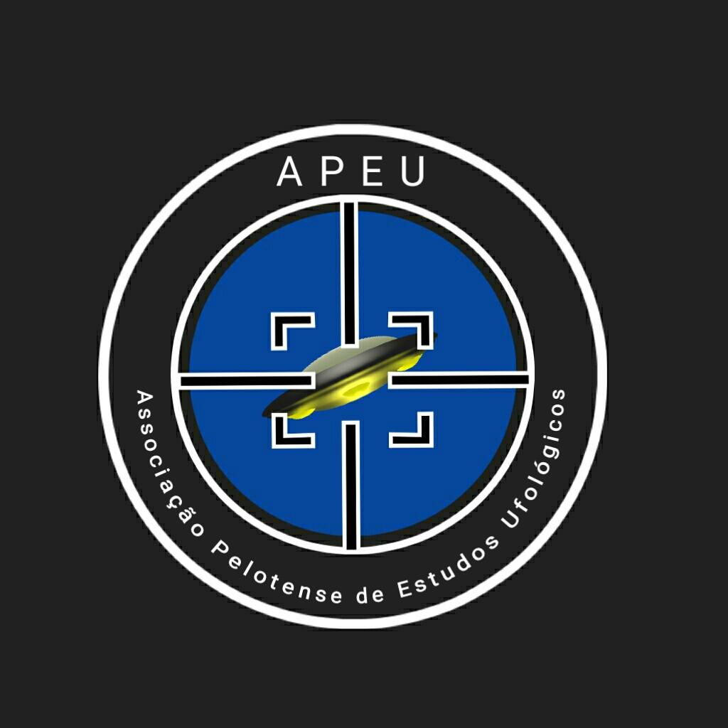 APEU - Pelotas