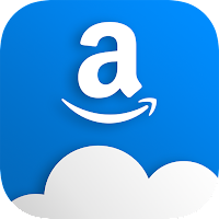 Amazon Cloud Drive for Android