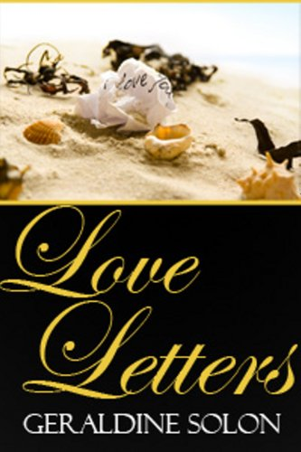 Here is the summary for Love Letters: Bridal shop manager Chloe Rogers will ...