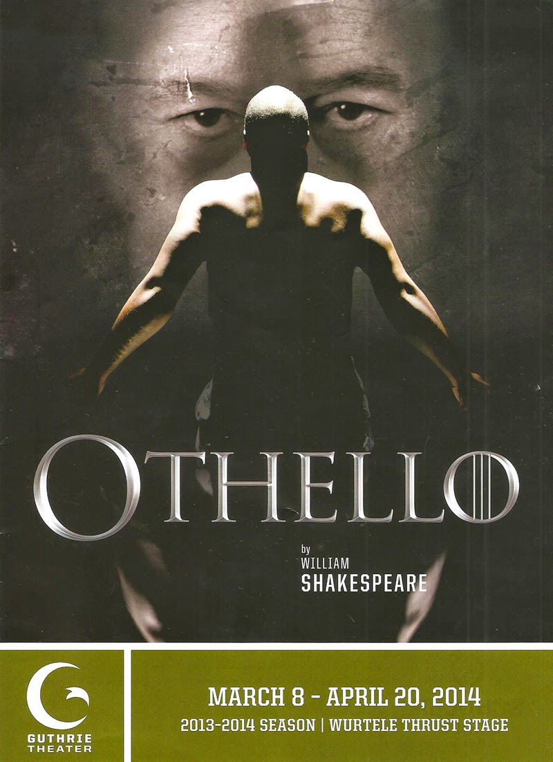 a focus on the character lago in william shakespeares othello And dealing with other people and events only in so far as they are relevant to  this focus othello is about as near as shakespeare gets to classical tragedy   iago hinted at these ideas, and othello rushed to accept them, because they  echoed  outlines the situation, introduces the main characters, and begins the  action.