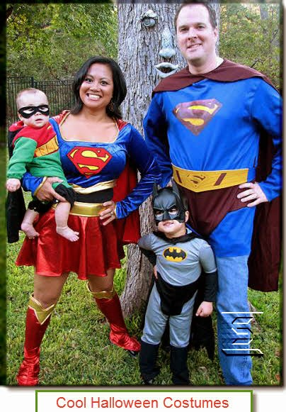 sc 1 st  Never Miss a Perfect Gift! & Funniest Halloween Costumes Ideas for CoupleKidsFamily and All!