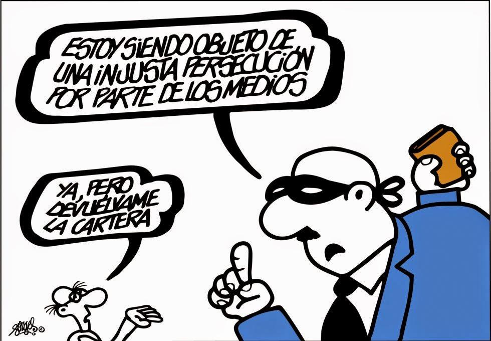 Forges, El País, 20150505