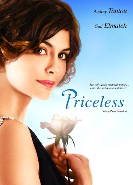 Priceless อลวนรักสะดุดใจ HD 2006