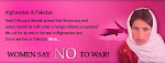 codepink for peace