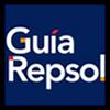 Premio Fotografía Enologica - Guia-Repsol - CocinaConPoco.com