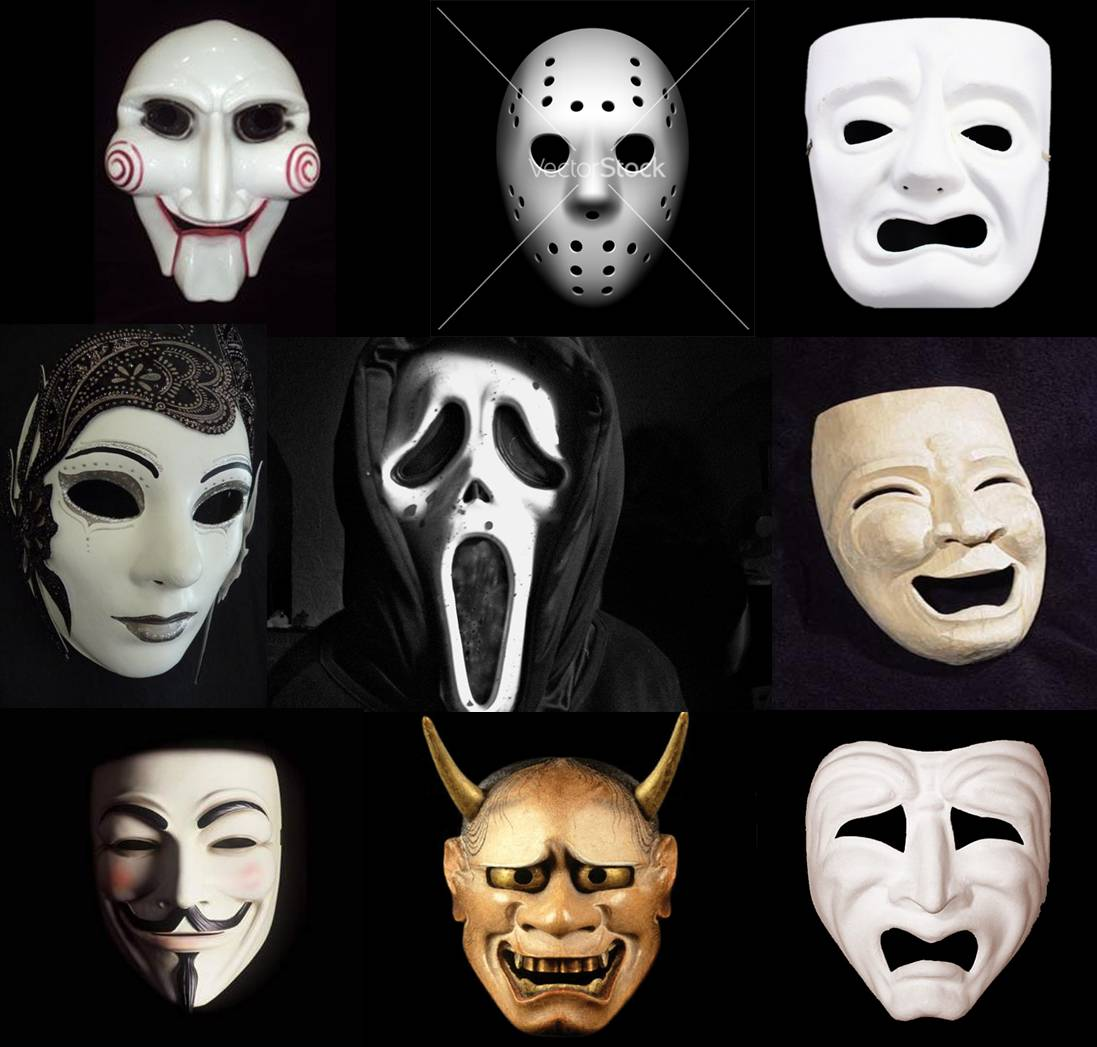 maske_mask_saw_v_for_vendetta_scream.jpg