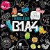 B1A4 - What's Going On [Mini-Album] (2013)