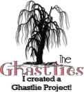ghastlies