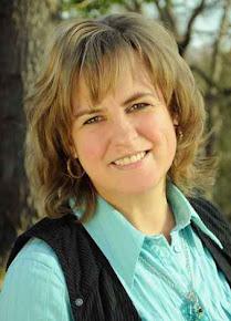Manuela Todt