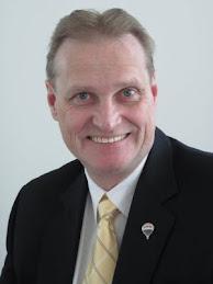 David Pylyp