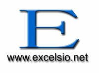 EXCELSIO