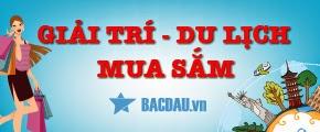 danh bạ các website Bacdau.vn