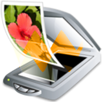 VueScan 9.4.55 Professional Edition Full Crack, Serial