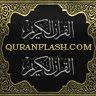 ONLINE AL-QUR'AN