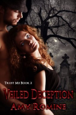 Veiled Deception