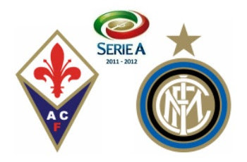 Fiorentina Inter streaming