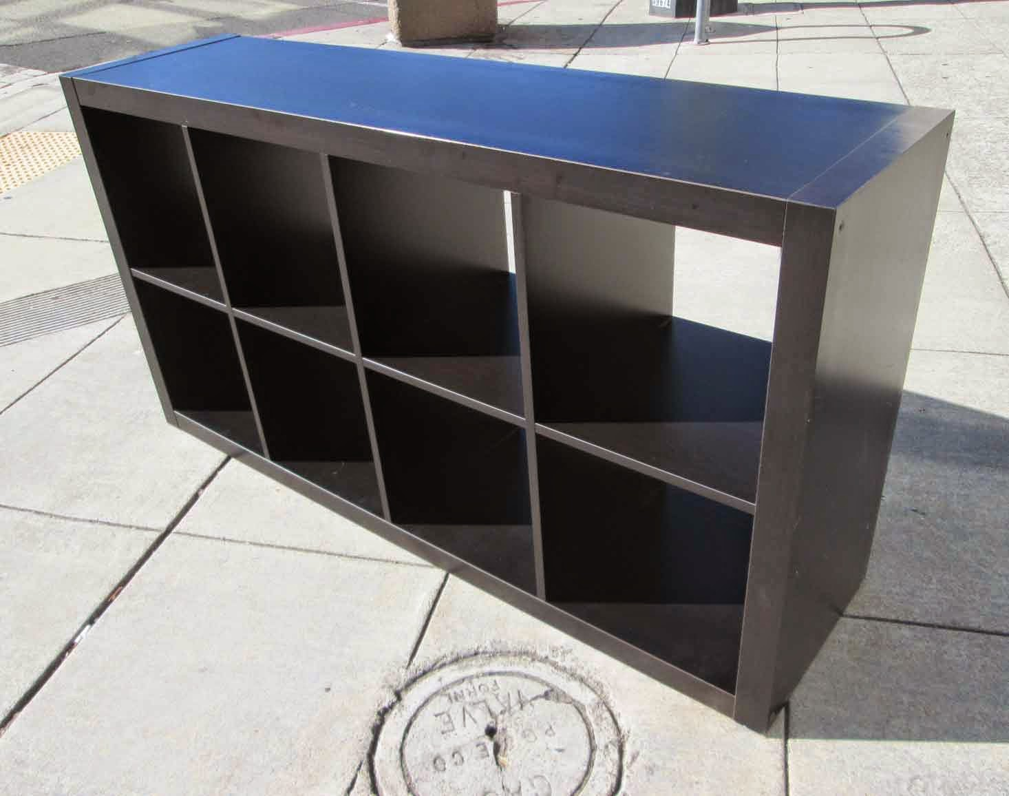 Image Result For Ikea Cube Bookcase For Sale