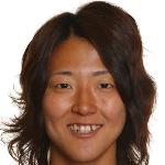 Yuki Ogimi Bergabung dengan Chelsea FC