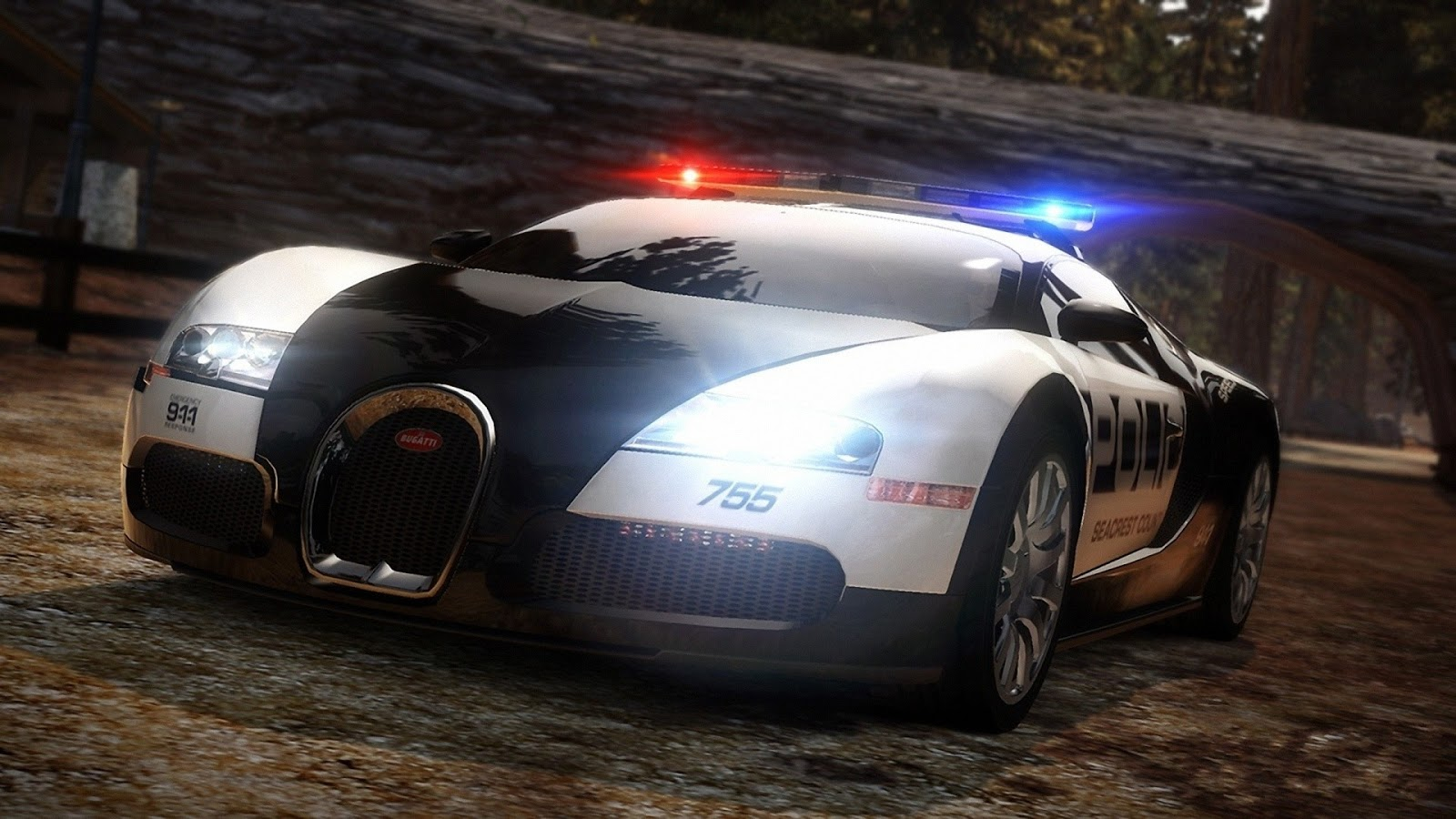 bugatti veyron wallpapers bugatti veyron wallpapers bugatti veyron. Cars Review. Best American Auto & Cars Review