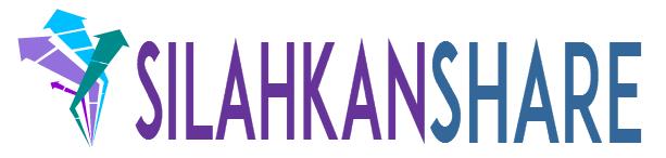 SILAHKAN SHARE