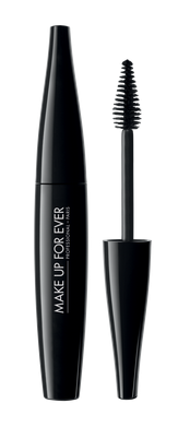 Make_Up_For_Ever Smoky_Extravagant_Mascara_review