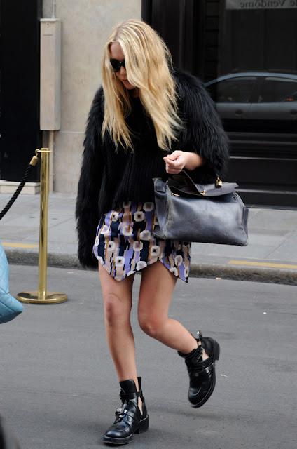 olsen-Balenciaga-cut-out-elblogdepatricia-shoes-zapatos-scarpe-calzature-chaussures