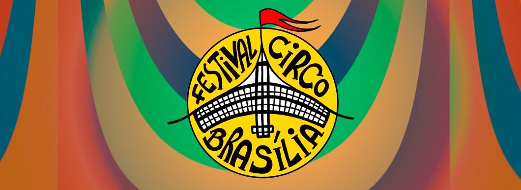 Festival Circo Brasília