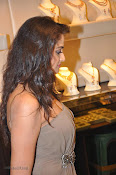 Asmita sood at Jos Alukkas Vijayawada Showroom-thumbnail-9