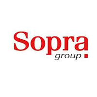 Sopra India Off Campus Drive For 2014 Freshers On 1st Aug 2014 in Noida