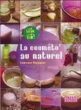 Livre de Laurence Dupaquier