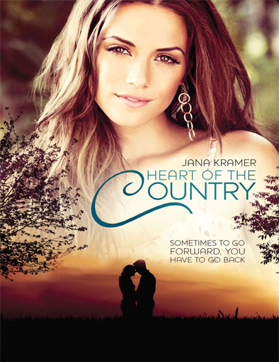 Ver Heart of the Country (2013) Online