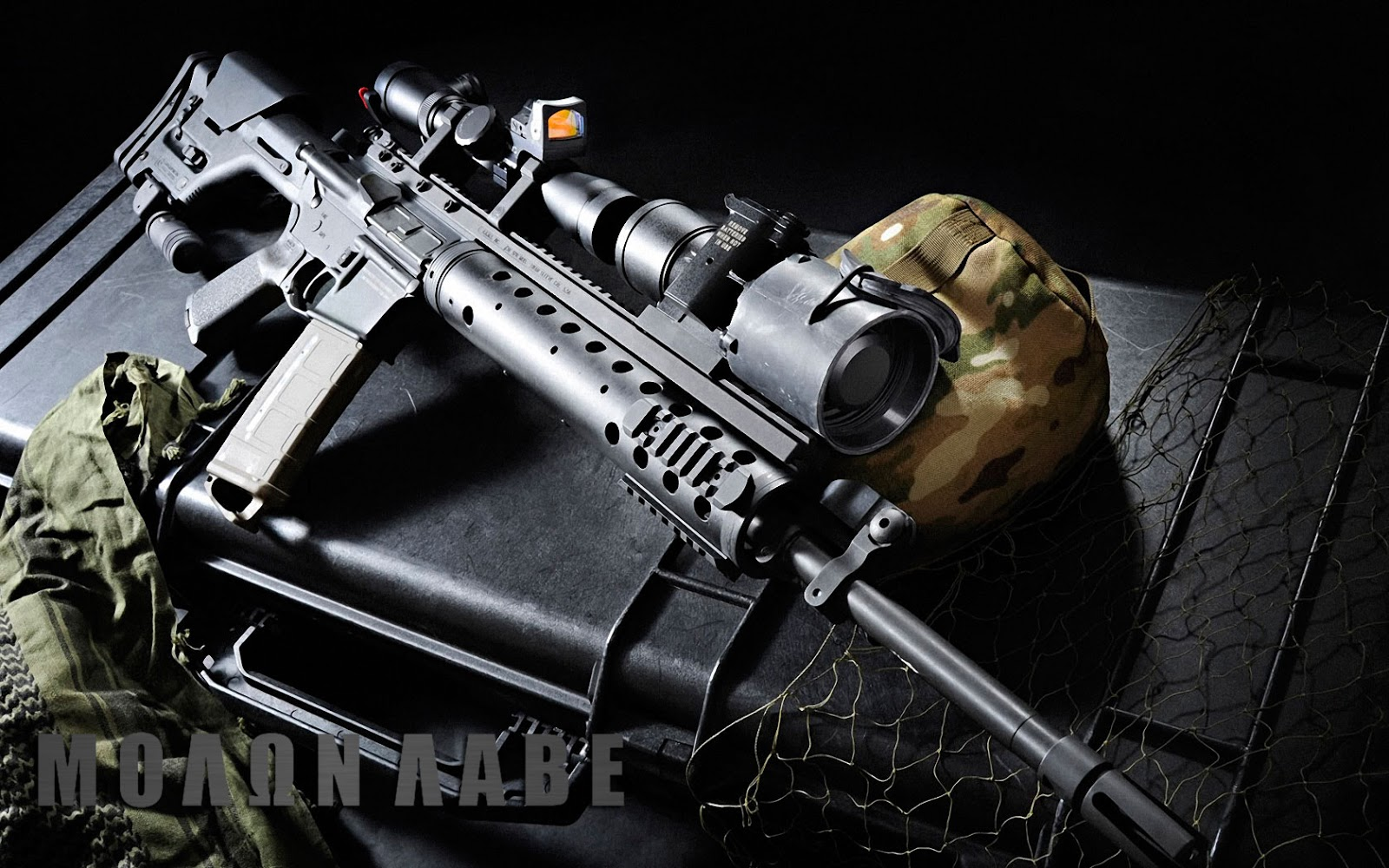 http://4.bp.blogspot.com/-Vc_M0anL3Nc/UHnKVdv_e0I/AAAAAAAAF6s/OxNNdOKbZLg/s1600/guns_weapons_rifles_desktop_1680x1050_hd-wallpaper-452214.jpeg