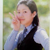 AOA members' past photos