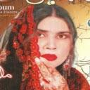 Saraiki Songs (Pure Pakistani)