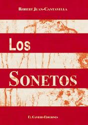 LOS SONETOS (2011)