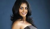 Bindu madhavi hot photos