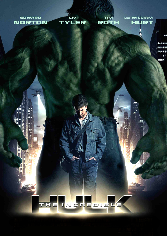 the incredible hulk 2003 movie free download credassong