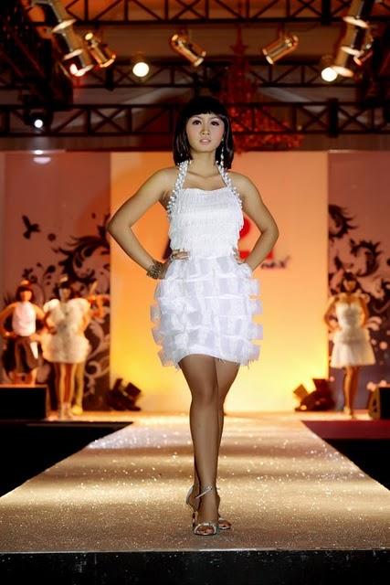 popular Models,myanmar model