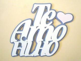 FILHÃO