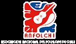 Asociación Nacional de Folklore de Chile.
