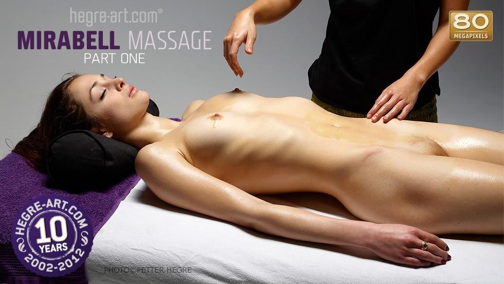 massage i frederikshavn gratis massage