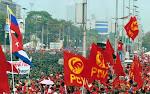 EN DEFENSA DE LA PATRIA.. PERIODISMO COMUNISTA AL SERVICIO DEL PUEBLO VENEZOLANO