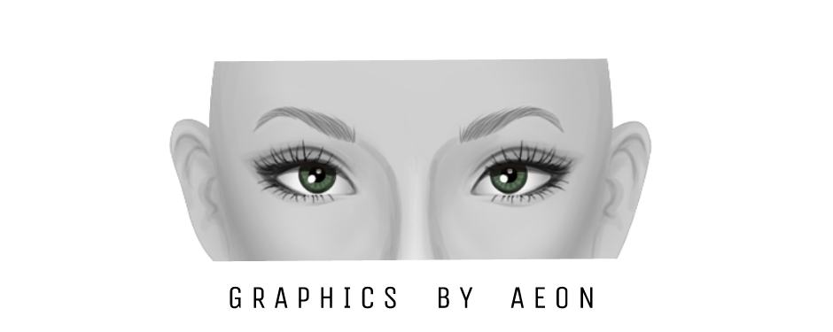 Graphics by Aeon