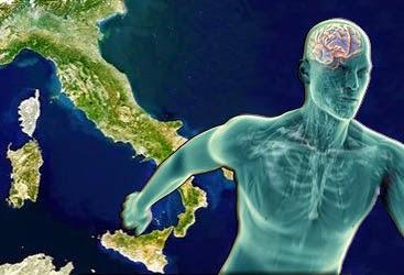 Emigrati e traditi - cervelli in fuga