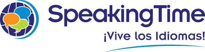Speaking Time - Escuela internacional de idiomas extranjeros inglés y francés en Chilpancingo