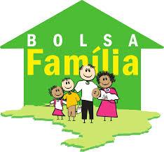 Consulta Pública dos Beneficiários do Programa Bolsa Família