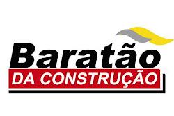 BARATÃO DA CONSTRUÇÃO