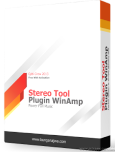 download Stereo Tool 7.30 latest version