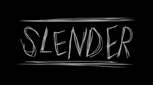 descargar Slender PC full español