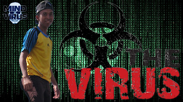 iTs mE wItH mY vIrUs! hehe!